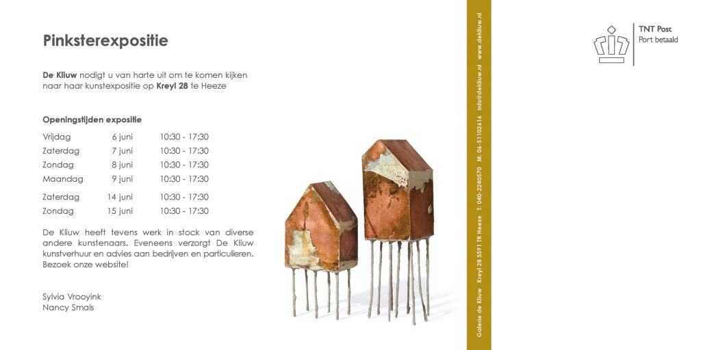 uitnodiging_expositie_dekliuw_I