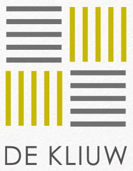 logo_de_kliuw