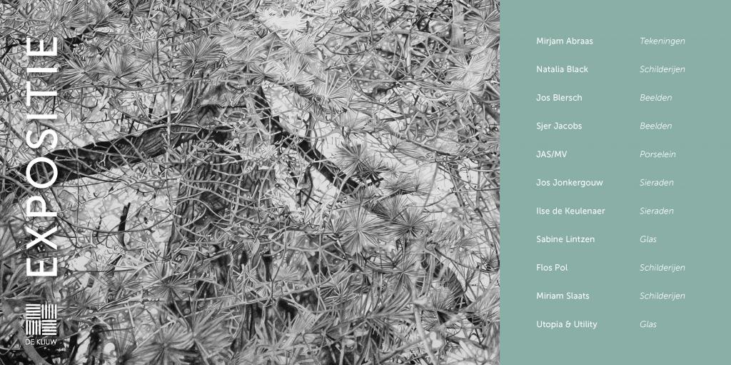 uitnodiging_voorjaarsexpositie_2015_dekliuw_jos_jonkergouw_Page_1