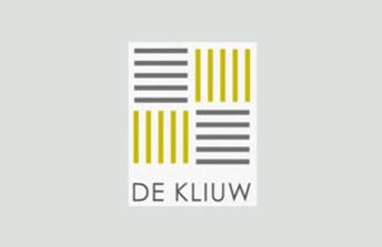 Voorjaarsexpositie De Kliuw Heeze | mei/juni 2019