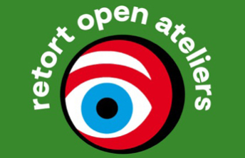 RETORT Open Ateliers | 5 & 6 oktober 2019