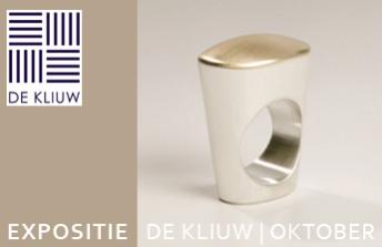 Kunstexpositie de Kliuw Heeze   Kunstsmullen 16 – 31 oktober 2021